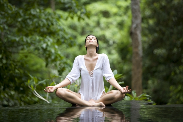 Image result for Holistic therapy for your Body, Mind, and Spirit
